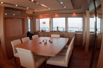 115-2011-Sunseeker-34-Metre-Yacht-36