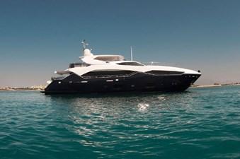 115-2011-Sunseeker-34-Metre-Yacht-15