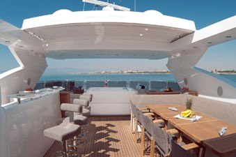 115-2011-Sunseeker-34-Metre-Yacht-09