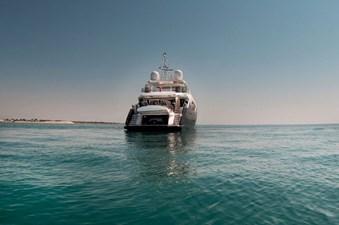 115-2011-Sunseeker-34-Metre-Yacht-17