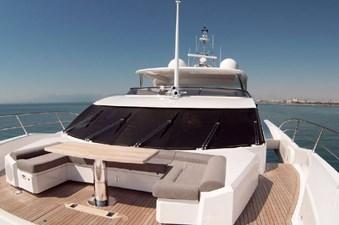 115-2011-Sunseeker-34-Metre-Yacht-13
