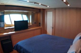 115-2011-Sunseeker-34-Metre-Yacht-42