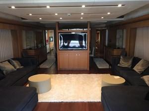 115-2011-Sunseeker-34-Metre-Yacht-20