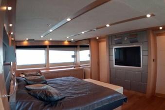 115-2011-Sunseeker-34-Metre-Yacht-40