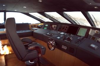 115-2011-Sunseeker-34-Metre-Yacht-46