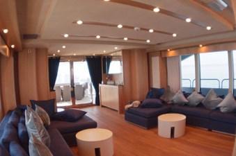 115-2011-Sunseeker-34-Metre-Yacht-35