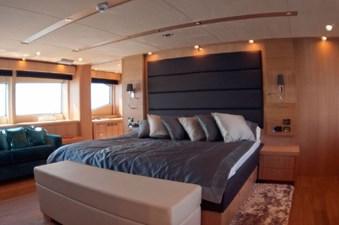 115-2011-Sunseeker-34-Metre-Yacht-39