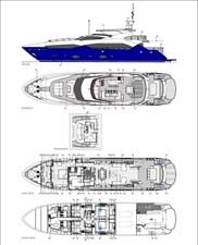 115-2011-Sunseeker-34-Metre-Yacht-47