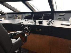 115-2011-Sunseeker-34-Metre-Yacht-19