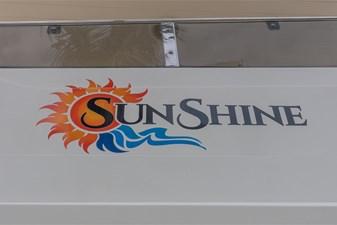 Sunshine 25