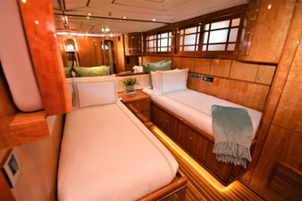 Stb Guest Stateroom