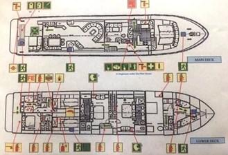 104-1991-Versilcraft-Super-Challenger-27