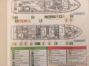 104-1991-Versilcraft-Super-Challenger-29