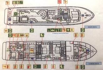 104-1991-Versilcraft-Super-Challenger-30