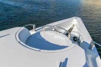 - 7 102-1989-Oceanfast-Motor-Yacht-10