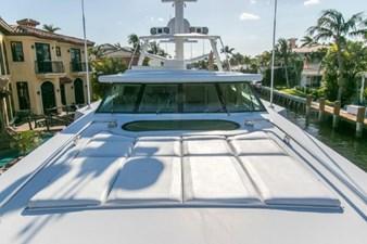 - 9 102-1989-Oceanfast-Motor-Yacht-11