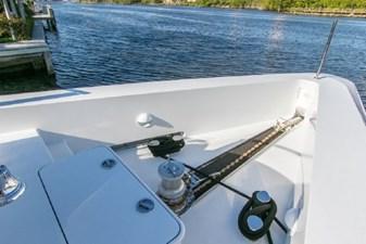 - 15 102-1989-Oceanfast-Motor-Yacht-12