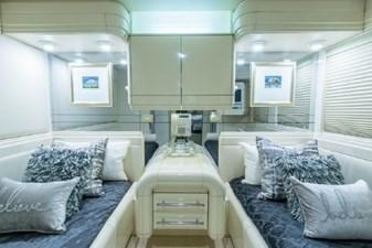 - 19 102-1989-Oceanfast-Motor-Yacht-27