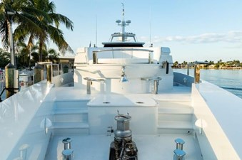 - 20 102-1989-Oceanfast-Motor-Yacht-13
