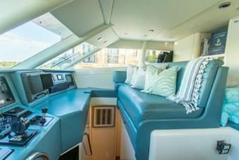- 31 102-1989-Oceanfast-Motor-Yacht-29
