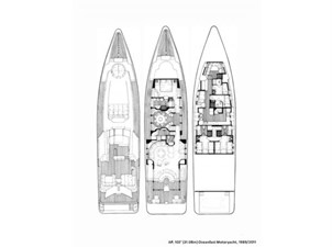 - 35 102-1989-Oceanfast-Motor-Yacht-35