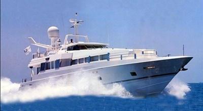 - 0 1_1989 102ft Oceanfast Motor Yacht