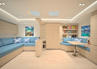 SILENT-YACHTS_SILENT80_G_PlayCabin_01