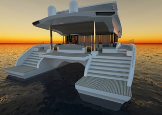 SILENT-YACHTS_SILENT80_Render_Ext_10