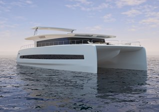 SILENT-YACHTS_SILENT80_Render_Ext_13_hy01