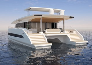 SILENT-YACHTS_SILENT80_Render_Ext_15_hy03