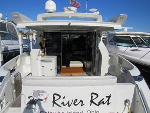 River Rat 18 3