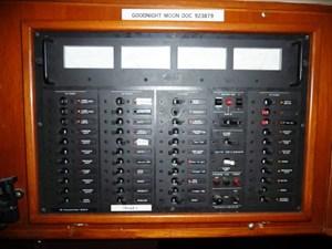 Electical Panel