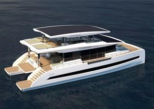 Silent 80 - 3-deck open loft version 2