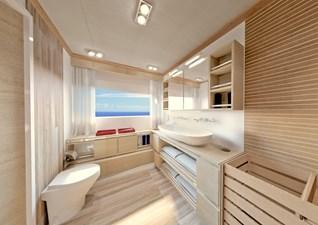 SILENT-YACHTS_SILENT80_C_Mastercabin_Bathroom+Sauna_2