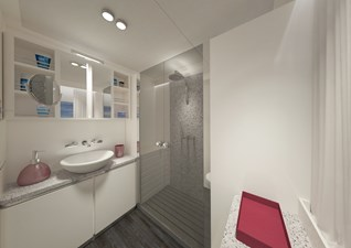 SILENT-YACHTS_SILENT80_D_VIPCabin_Bathroom_04