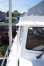 2006 Nordic Tugs 32 15 98