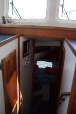 2006 Nordic Tugs 32 16 42