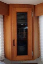 2006 Nordic Tugs 32 22 33