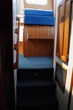 2006 Nordic Tugs 32 27 73