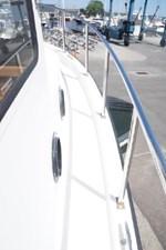 2006 Nordic Tugs 32 33 91