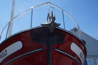2006 Nordic Tugs 32 46 9