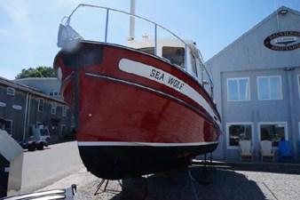 2006 Nordic Tugs 32 65 10