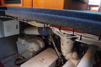 2006 Nordic Tugs 32 100 85