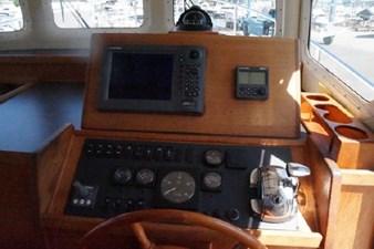 2006 Nordic Tugs 32 102 49