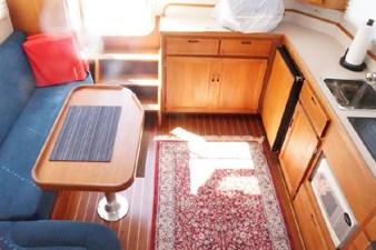 2006 Nordic Tugs 32 105 61