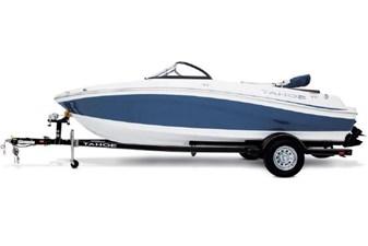 2018 Tahoe 500 TS 1 2