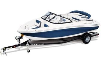 2018 Tahoe 500 TS 2 40
