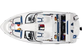 2018 Tahoe 500 TS 10 41