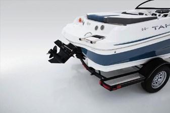 2018 Tahoe 500 TS 13 30