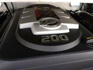2018 Tahoe 500 TS 26 17